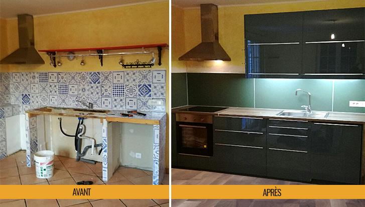 cuisine-renovation